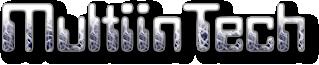 Multiintech.com